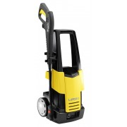 lavor wave up 125 pressure washer