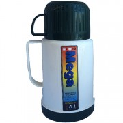 Mega Enduro Short Flask Double Cup 1.0L EN100S - New Stock
