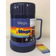 Mega Magnum Vacuum Food Flask 0.43L MA043W - New Stock