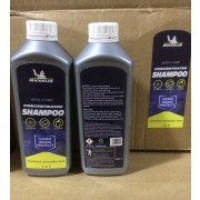 Michelin Auto Expert Concentrated Shampoo - 1 Litre