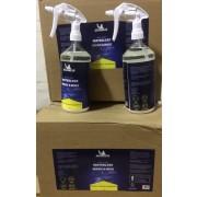 Michelin Waterless Wash & Wax - Spray -1 Litre