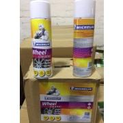 Michelin Wheel Cleaner -Spray Foam - 500ml