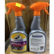 Michelin Car Wheel Cleaner - Spray - 600ml