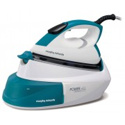 Morphy Richards 333005 Power Steam Generator Iron - Wholesale Excess New Stock