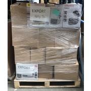 Morphy Richards Steam Generator Iron Unchecked Returns Stock Export