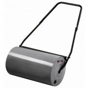 Ozito PSR-5732U Garden Roller Lawn Drum Compactor