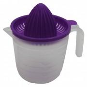 PlasticForte 1179334 Fruit Juicer Squeezer - New Wholesale Stock