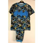 Kids Pyjamas Cheap