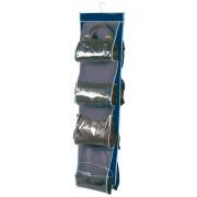 rayen 2010.50 handbag hanging storage unit