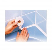 rayen 6190 watertight adhesive tape for bathrooms