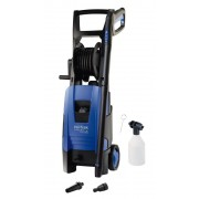 nilfisk c-pg 130 jet washer pressure washer returns stock