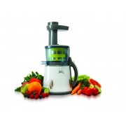 Sensiohome Juica Cold Press Electric Juicer SHJU001 - New Wholesale Stock