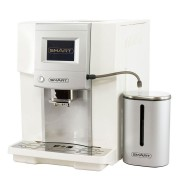 SMART Barista Coffee Maker - New Wholesale Stock