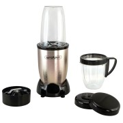 SMART Master Bullet Blender Juicer Mixer - Brand New Wholesale Stock