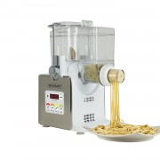 SMART Pasta Maker - Brand New Wholesale Stock