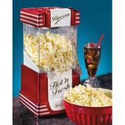 SMART Retro Hot Air Popcorn Maker - New Wholesale Stock