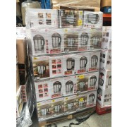 Morphy Richards Home Appliance Return Pallets - Soup Makers