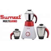 Sumeet 912 MultiGrind Blender Mixer Grinder - New Wholesale Stock