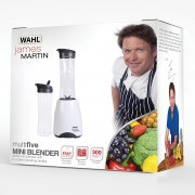 wahl james martin zx884 multifive mini food blender