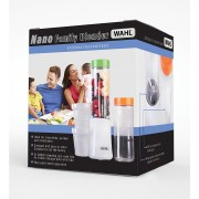 wahl zx881 nano family food blender