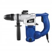 XU1 XRH-900U Impact Rotary Hammer Drill Chisel Kit
