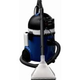 Brand New Lavor GBP-20 Wet & Dry Vacuum Cleaner 1200W 20 Litre