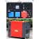 pro gen diesel generators