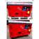 buy pro gen diesel power generators stock