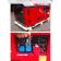 pro gen diesel power generators stock