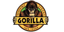 Gorilla Adhesive