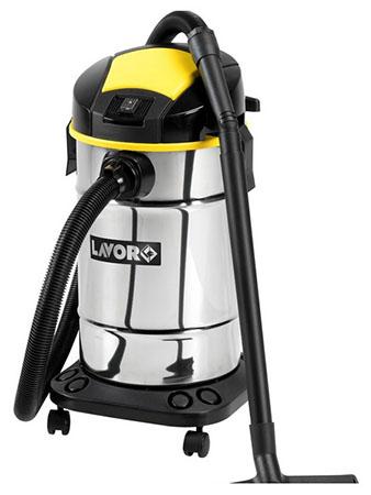 Lavor Trenta X vacuum cleaner