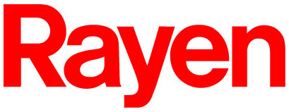 Rayen products in stock