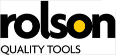 Rolson Tools