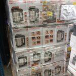 Kitchen Appliance Pallets