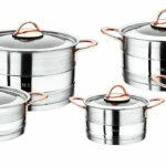 Professional Cookware Set