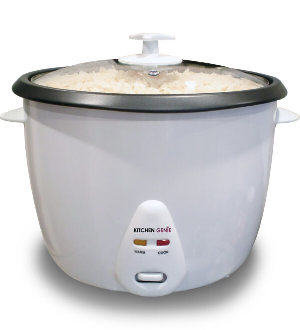 16-Cup-Rice Cooker