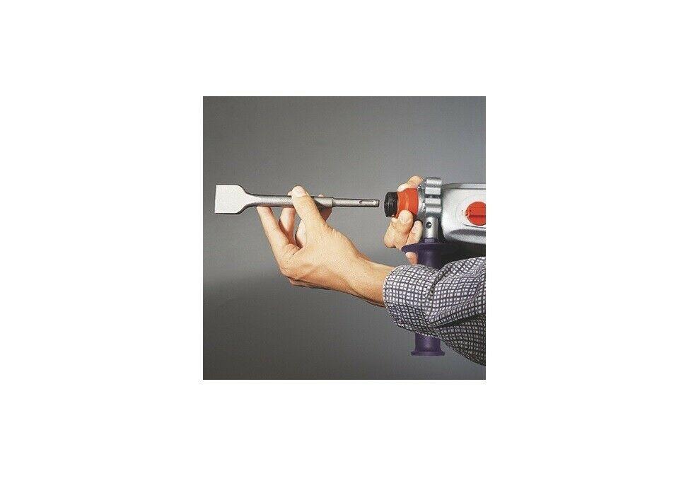 Sparky Rotary Hammer drill