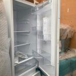Fridge Freezer Returns